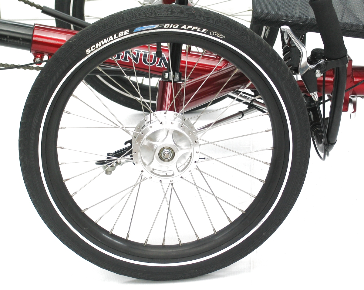 Front.wheel