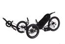 KMX E-trike - KMX E-trike Sport