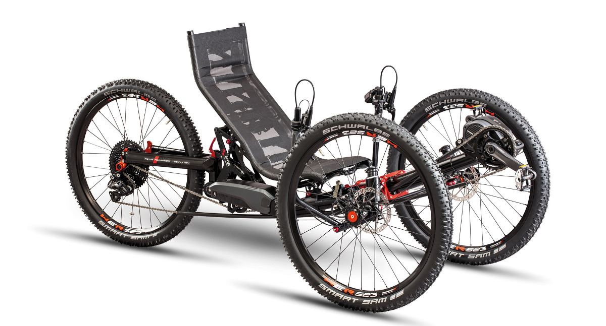 ti-fly-x-recumbent-trike-photo1