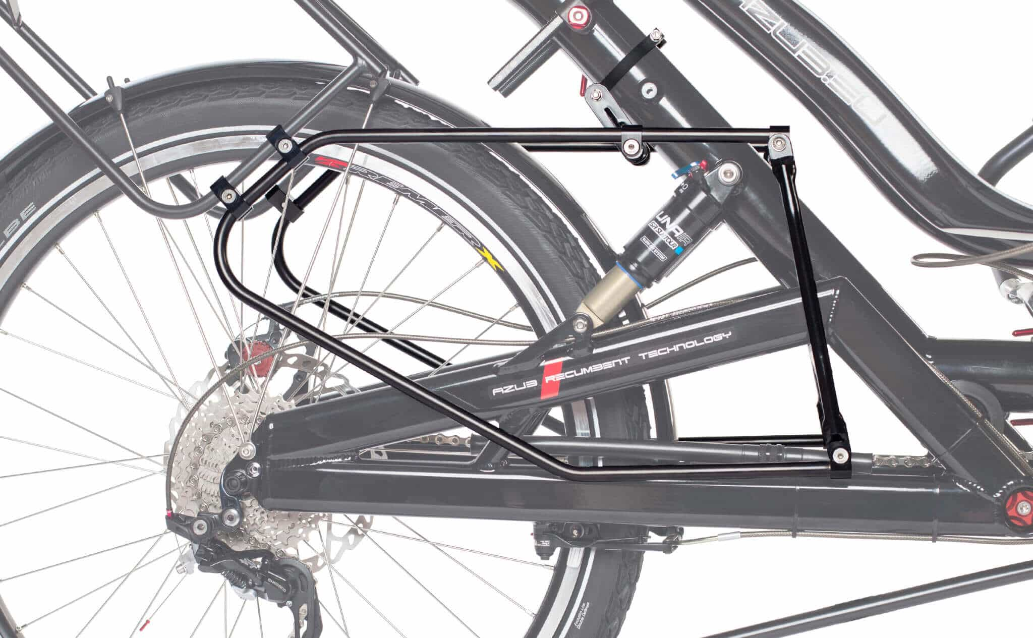 expedition-extension-of-standard-carrier-for-azub-bikes-expedicni-rozsireni-standartniho-nosice-pro-lehokola-azub-on-twin