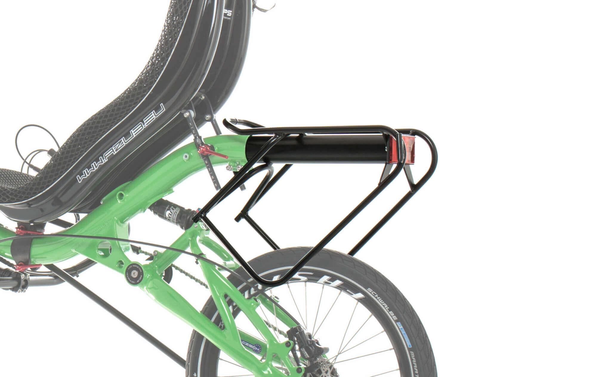 bike-standard-carrier-rack-for-azub-mini-max-six-bufo-ibex-apus-twin-nosic-pro-lehokolo-azub-on-bike