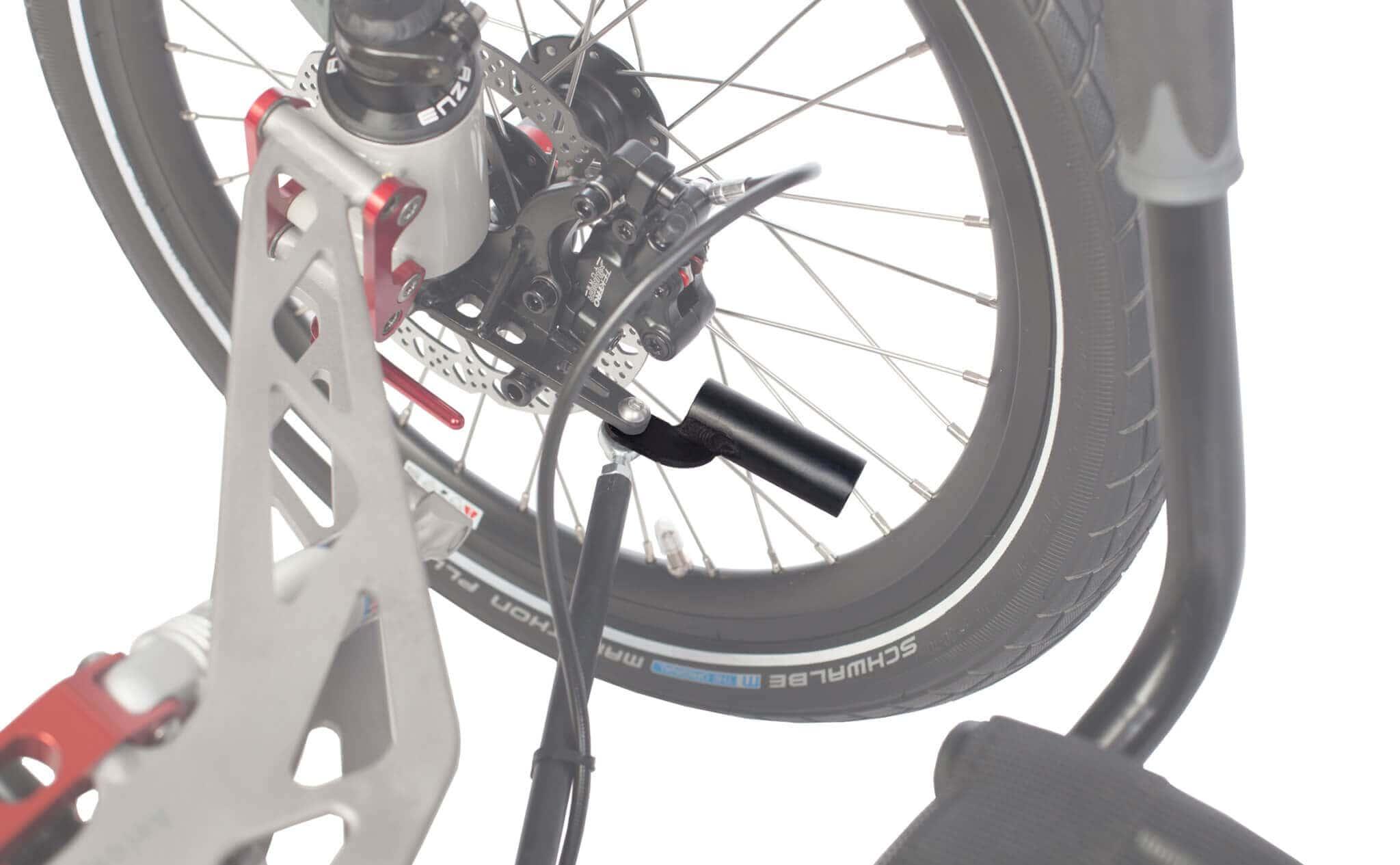 computer-sensor-mount-for-azub-trikes-drzak-senzoru-cyklo-pocitace-pro-trikolky-azub-on-trike