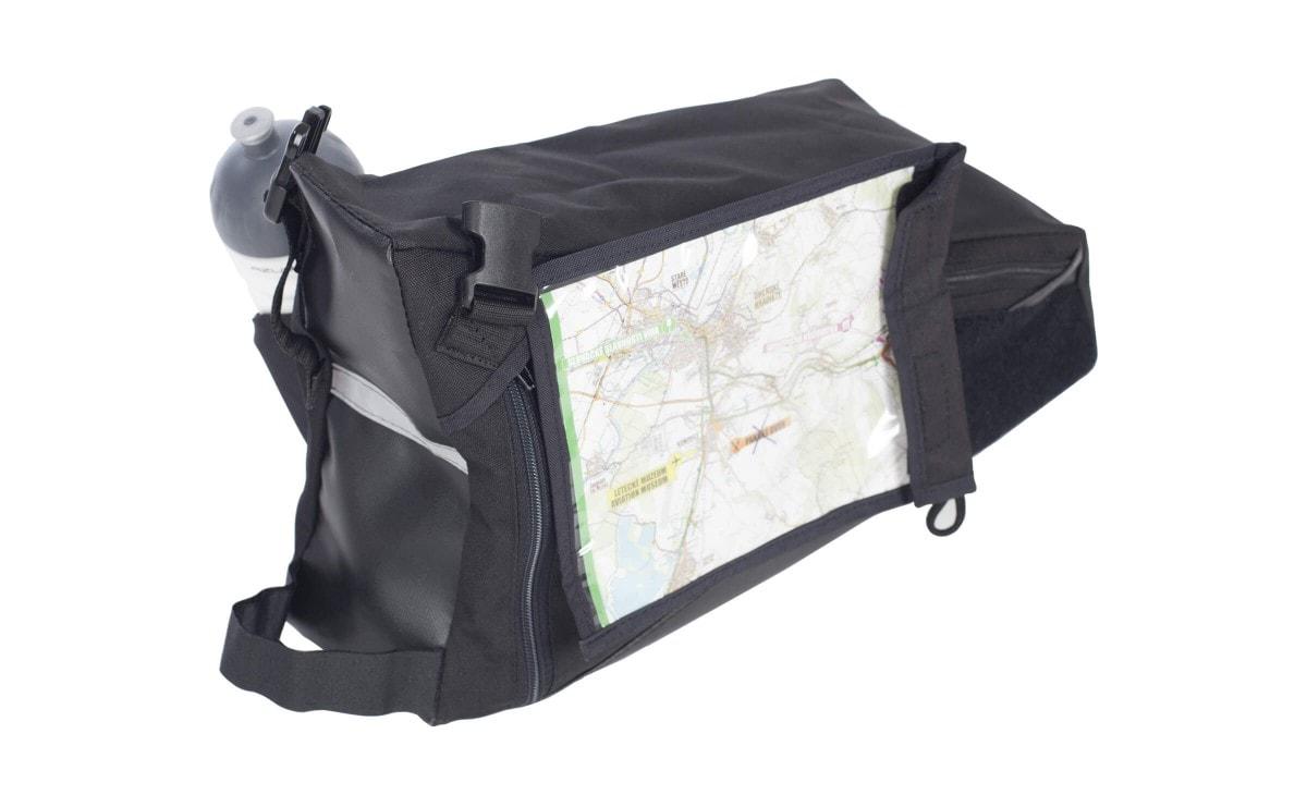 origami-bag