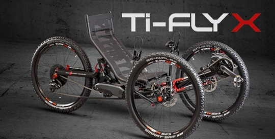 ti-fly-x-full-suspended-trike-with-three-26-wheels-homepage-1