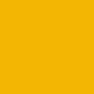 stazeny_soubor-300x300