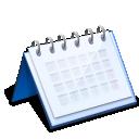 Glöm ej boka in i er egna kalender.