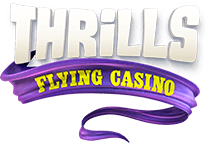Thrillz Casino