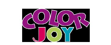 Colorjoy mobil 2
