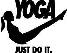 Hotyogahelsingborg, Yoga, Helsingborg, Helsingborgs Yogacenter, Hot Flow Yoga