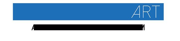 Mobil logo 4