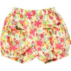 Shorts, Fixoni - Blommor strl. 62