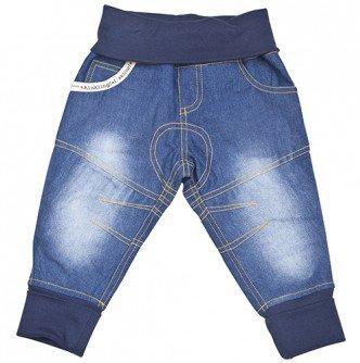jeans fram