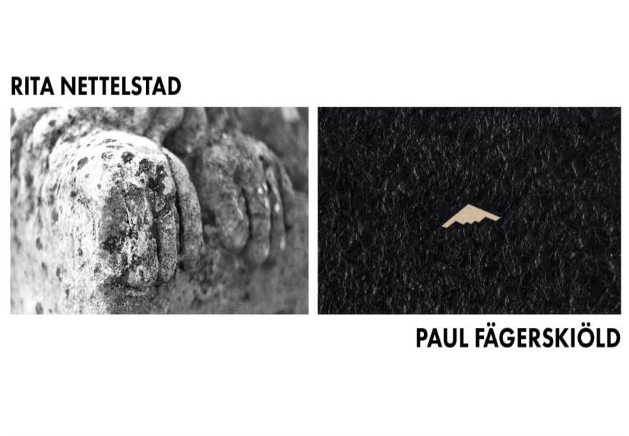 Borås Konstmuseum Paul Fägerskiöld