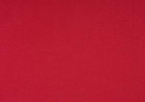 Interlock röd - Interlock röd