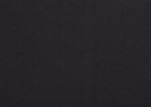 Interlock svart - Interlock svart