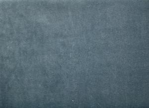 Velour havsgrön - Velour havsgrön