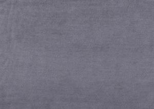 Velour grå - Velour grå