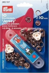 nittryckknapp-jersey-massing-ring-silverfarg-10-mm-10-st