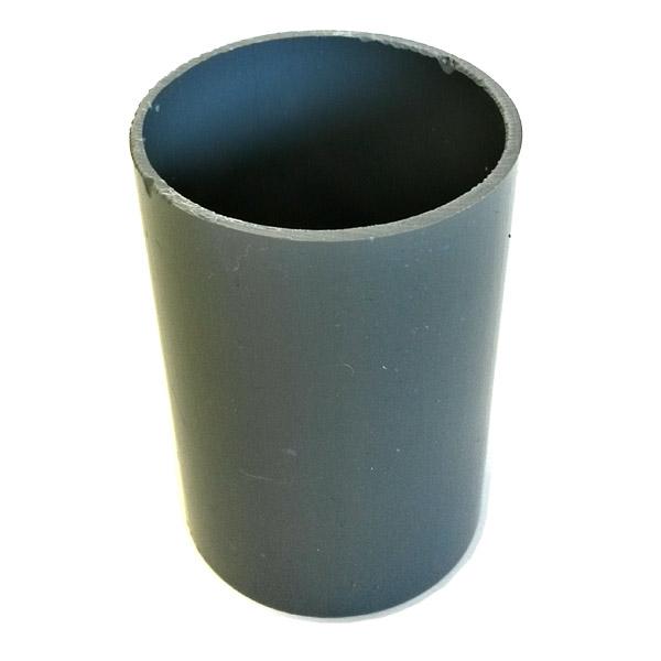 Toppen Grundavlopp plast | Gustavssons Byggdetaljer ZQ-88