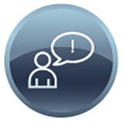 ISO-certifiering, konsult, ISO, 14001, ISO 9001, ISO 45001, miljö, kvalitet, arbetsmiljö, Göteborg, Kungsbacka