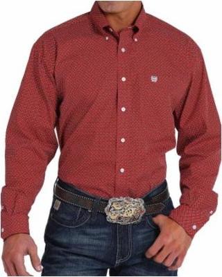 cinch-mens-print-long-sleeve-button-down-shirt-mtw1104610