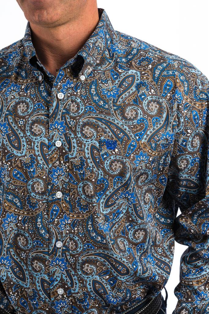cinch-mens-cinch-button-shirt-mtw1104697