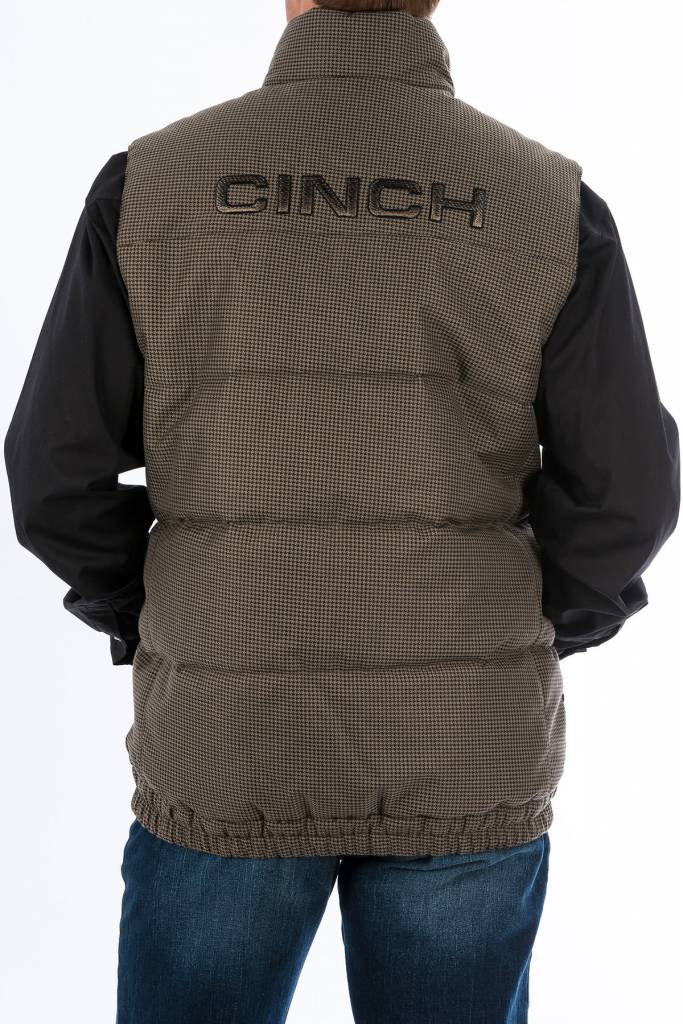 cinch-mens-cinch-vest-mwv1095001 (1)