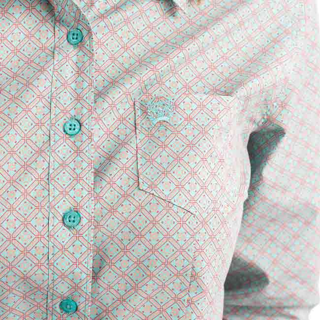 Cinch_MulticoloredWomensButtonDown_MSW9164103-4
