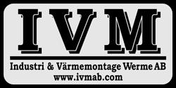 Industri och Värmemontage Werme AB