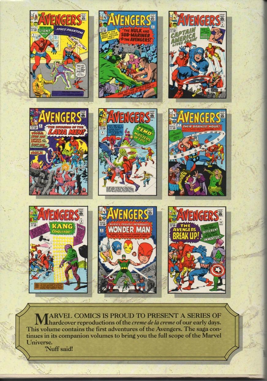 AvengersMaster_Back