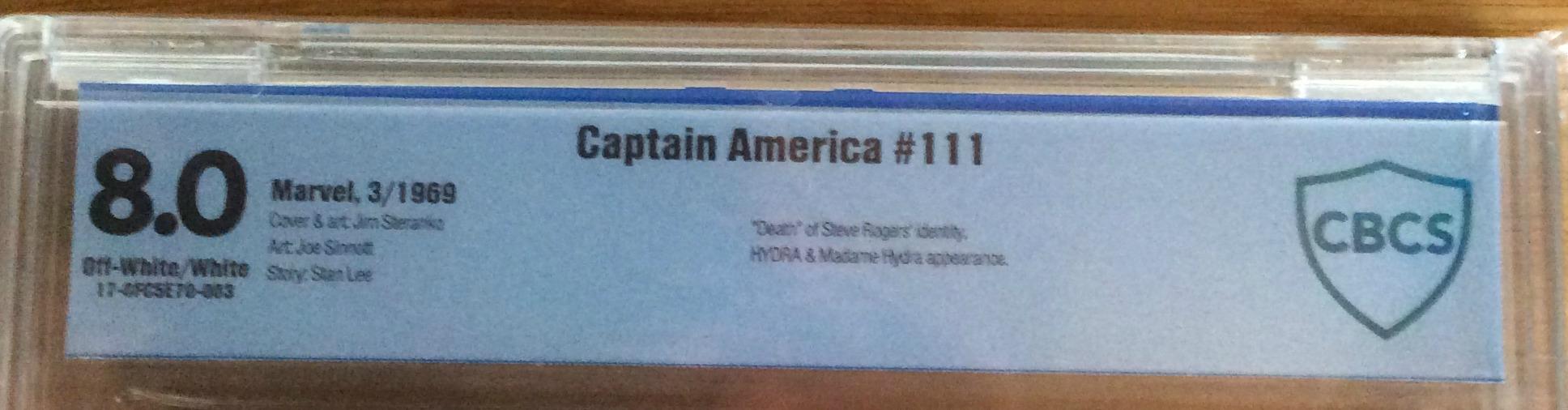 CapAm111fronttop