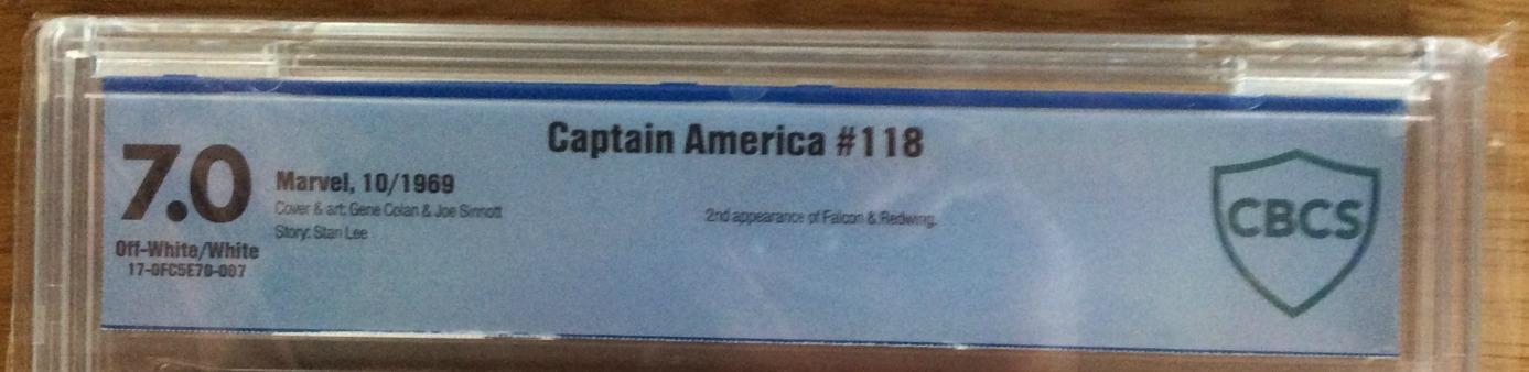 CapAm118fronttop