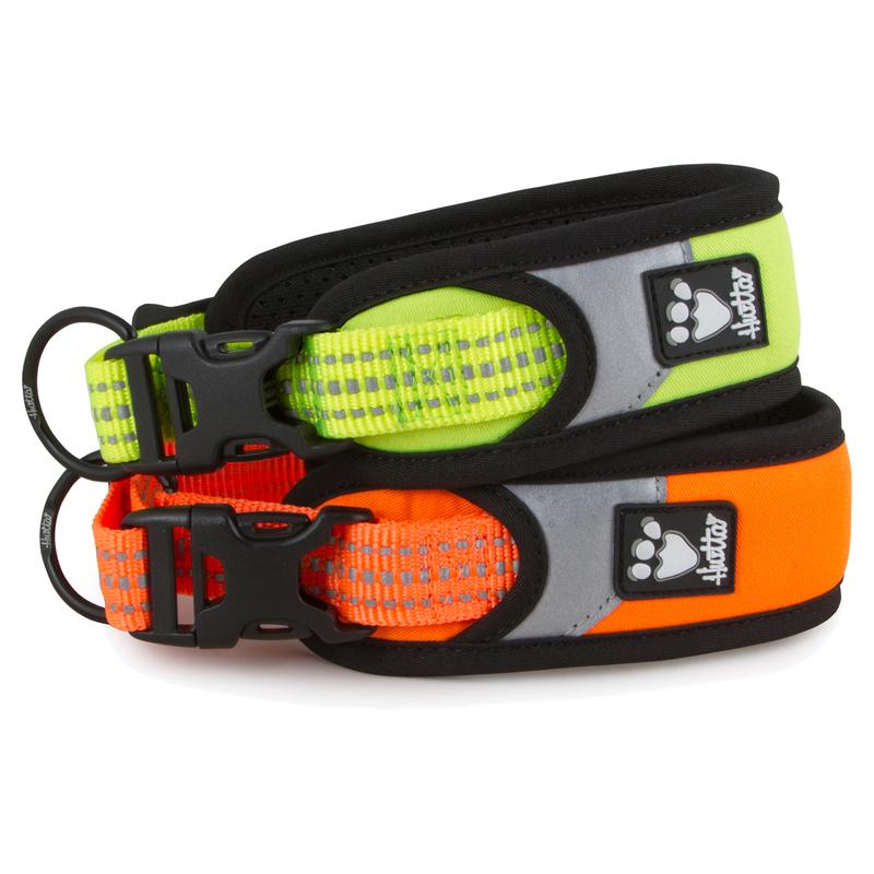 hurtta-lifeguard-dazzle-halsband-1443092713