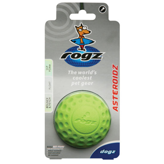 Toys-Balls-Bounce-AS-Packaging-Front
