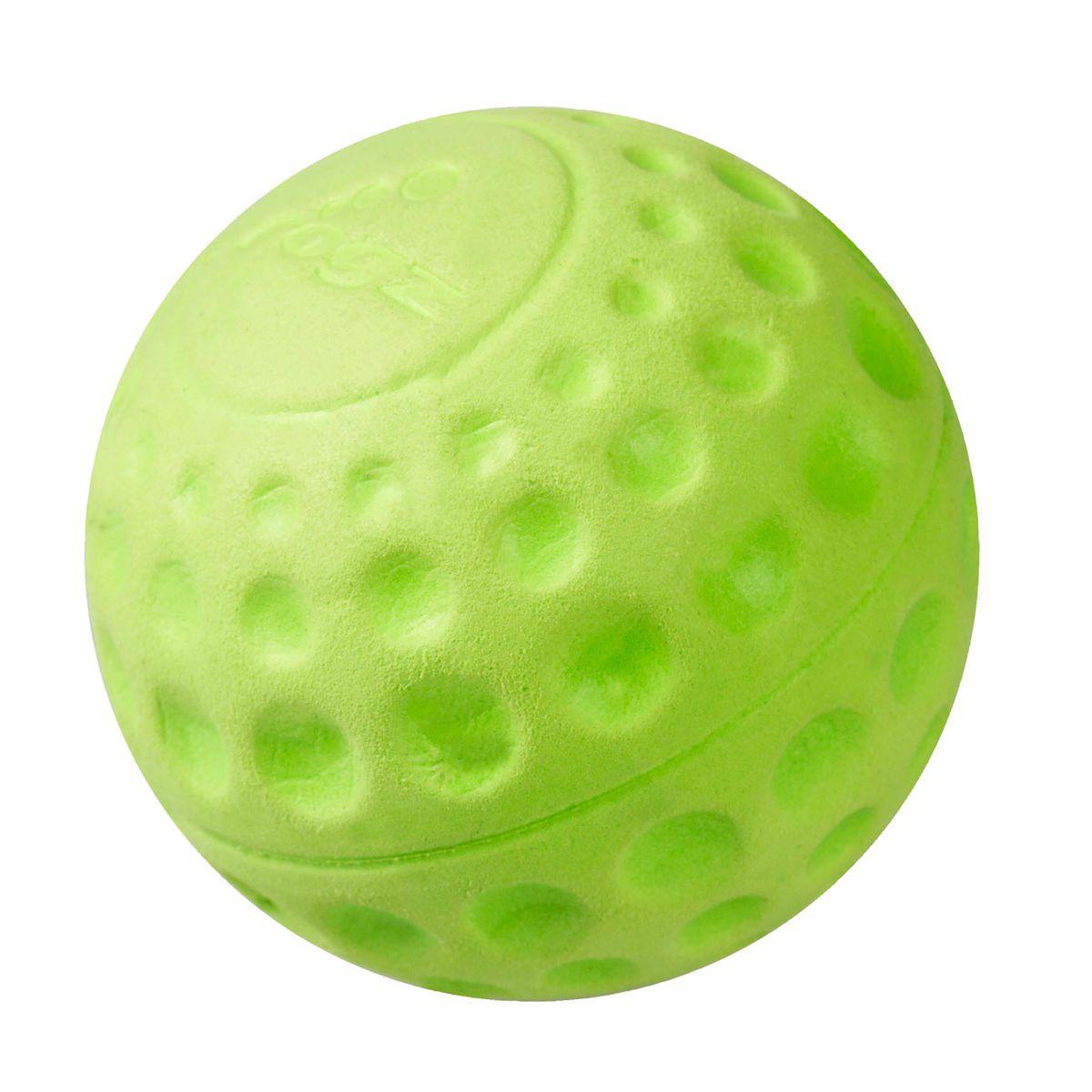 rogz-asteroidz-ball-gruen_0