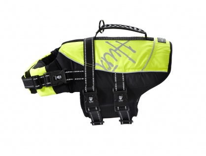 lifejacket_yellow