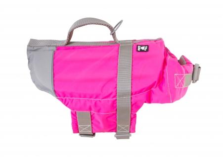 Hurtta_Life_Savior_pink