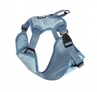 Hurtta_Motivation_Cooling_harness_peppermint