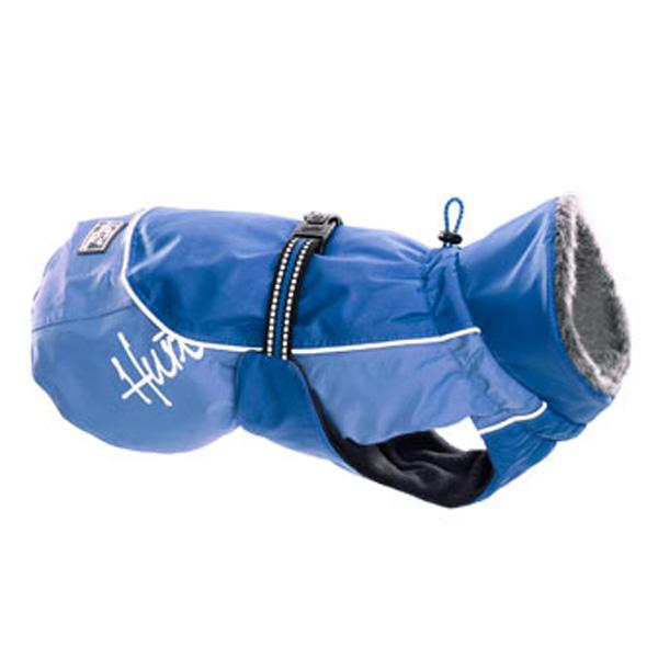 hurtta-dog-winter-jacket-blue-1