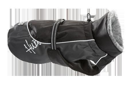 Winterjacket_black