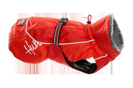 Winterjacket_red