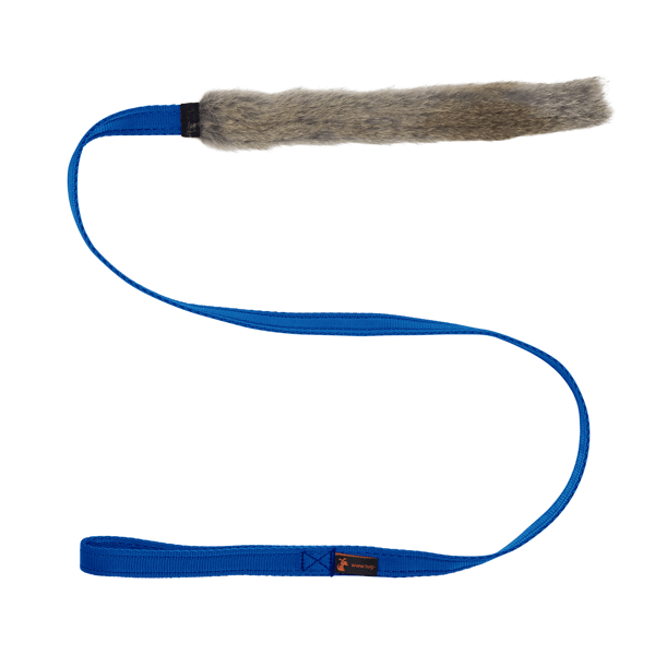 Tug-E-Nuff_Dog_Gear_-_Rabbit_Skin_Chaser_-_Blue_Handle_1024x1024
