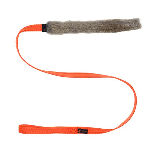 Tug-E-Nuff_Dog_Gear_-_Rabbit_Skin_Chaser_-_Orange_Handle_1024x1024