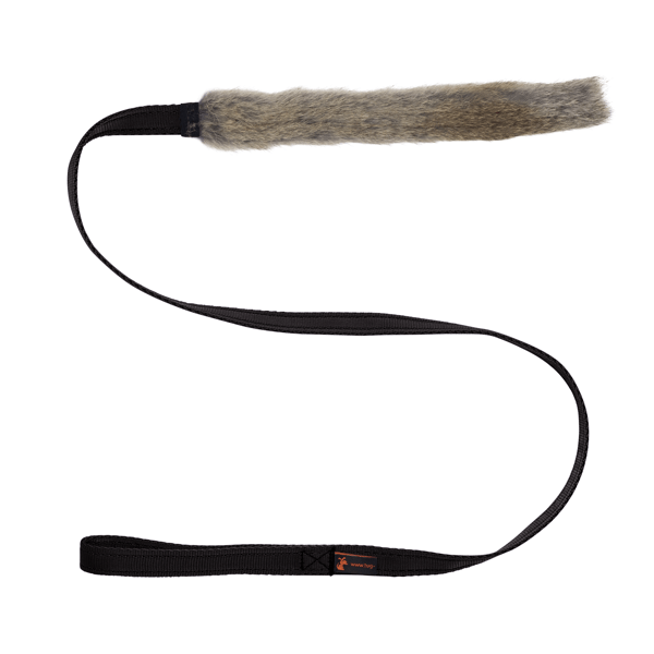 Tug-E-Nuff_Dog_Gear_-_Rabbit_Skin_Chaser_-_Black_Handle_1024x1024