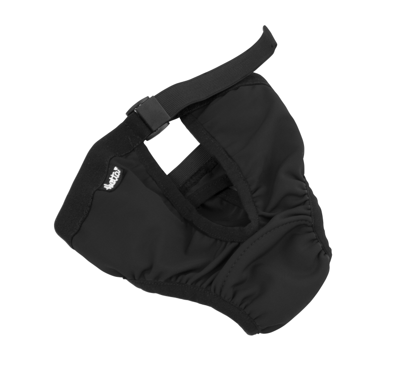 hurtta_outdoors_breezy_pants_black