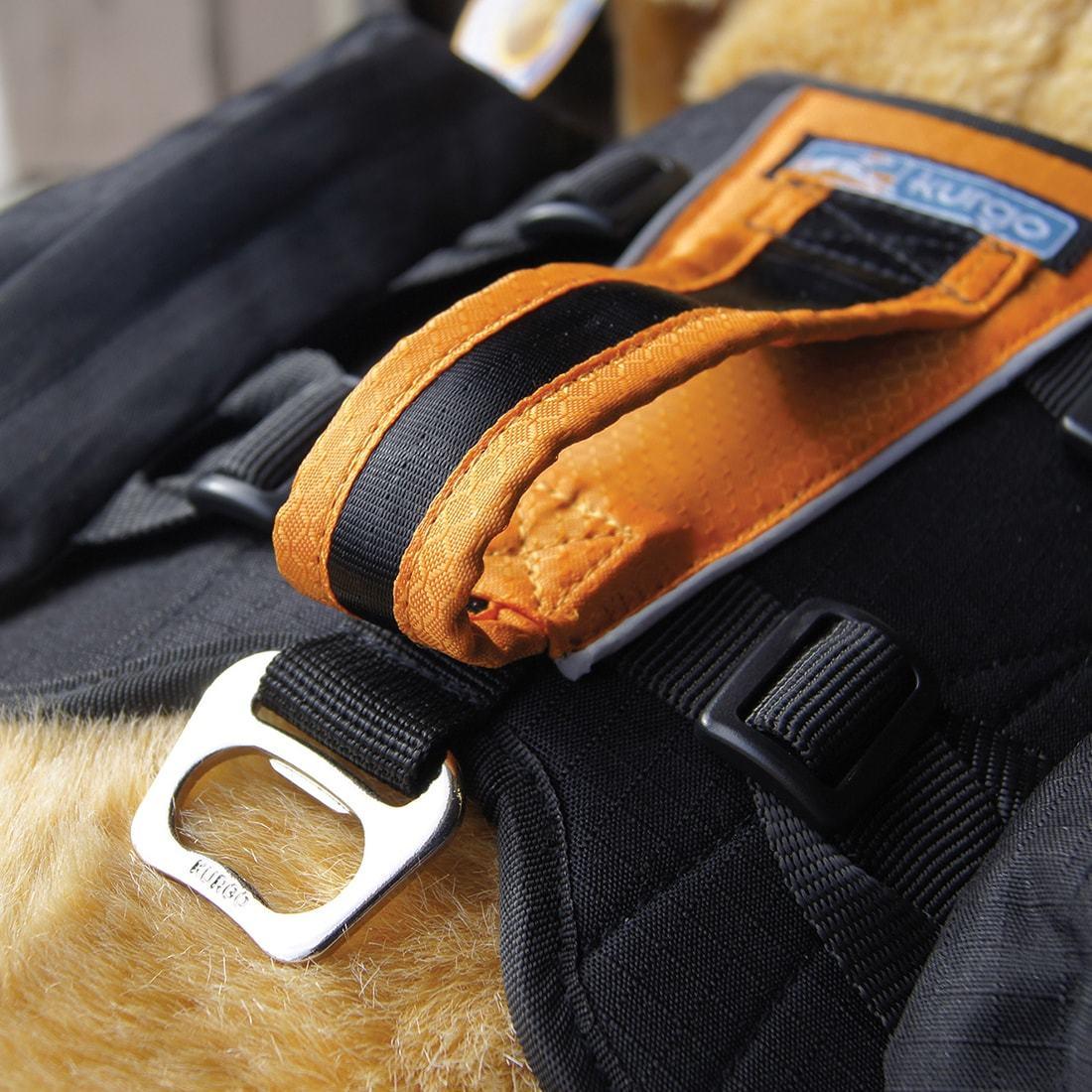 Dog_Backpack_Kurgo_Dog_Backpack_Buckle__95071.1485380335.1280.1280