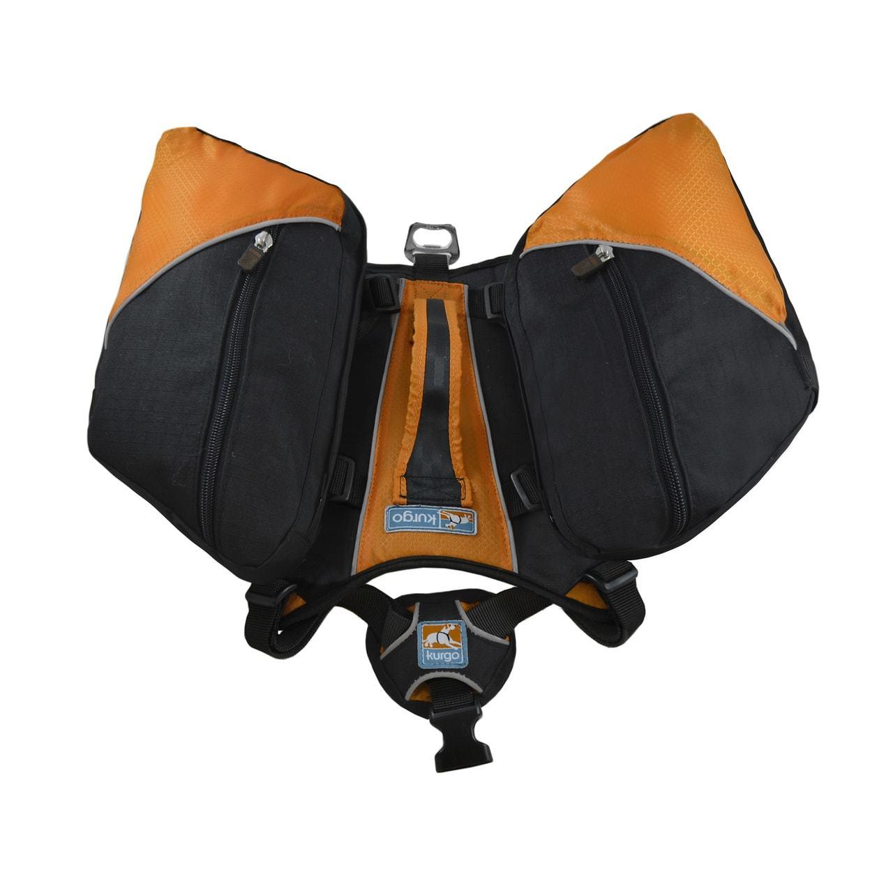 Dog_Backpack_Kurgo_Dog_Backpack_Black_Orange_Top_View__09330.1485380335.1280.1280