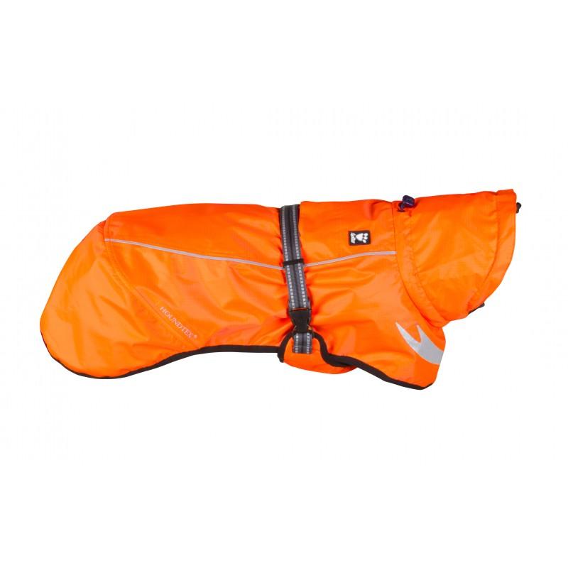 torrent_coat_neon_orange_7
