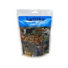 Agility Snack   Lax & Ris - Agility Snack  Lax & Ris
