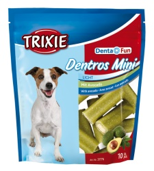 Dentros Mini Avocado -